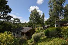 Vente Maison Louargat (22540)