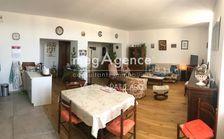 Très bel appartement proche centre ville 161000 Château-Gontier (53200)