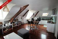 Appartement 2 pièces Plein Centre-ville du Perreux 225000 Le Perreux-sur-Marne (94170)