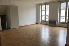 Appartement t5 plein centre 85000 Alençon (61000)