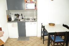 Maison type 2 dans une résidence de vacances 126900 Ploemel (56400)