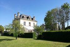 Maison Luc-sur-Mer (14530)