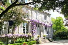 Vente Maison Avranches (50300)