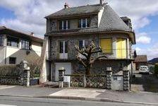 Vente Maison Aurillac (15000)