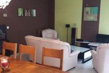 Maison Pré-en-Pail (53140)