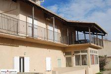 Vente Appartement Eyguières (13430)