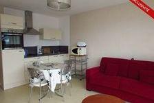Vente Appartement Bénodet (29950)