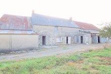 Maison Dol-de-Bretagne (35120)