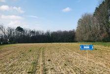 Terrain à Bâtir de 3235m2 101000 Léguillac-de-l'Auche (24110)