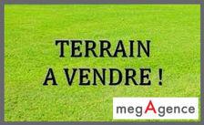 A saisir! 62000 Voivres-lès-le-Mans (72210)