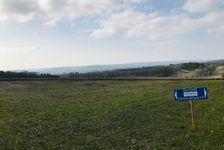Terrain à bâtir de 2482m2 78460 Léguillac-de-l'Auche (24110)