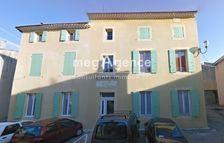 Immeuble de Rapport de 5 Appartements du T3 au T4 529000 Jonquières (84150)