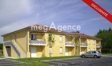Vente Appartement Hauterive (03270)