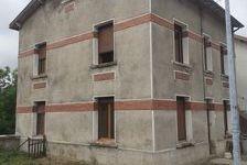Vente Immeuble Dun-sur-Meuse (55110)