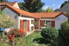 Vente Maison Saint-Prix (95390)