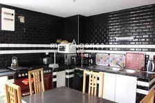 Vente Maison Morez (39400)