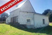 Vente Maison Plerguer (35540)