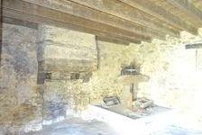 Vente Maison Saint-Aubin-d'Aubigné (35250)