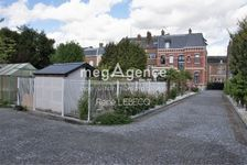 Vente Maison Cambrai (59400)