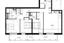 Vente Appartement Elven (56250)