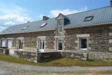 Vente Maison Saint-Thuriau (56300)