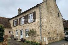 Maison en pierre 1ère couronne Alençon 126000 Alençon (61000)
