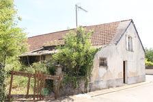 Vente Maison Fontevraud-l'Abbaye (49590)