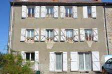 Maison ancienne rénovée 180m2 120000 Chambon-le-Château (48600)