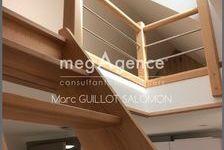 Vente Appartement Boulogne-sur-Mer (62200)
