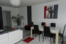 Vente Appartement Saint-André-de-Cubzac (33240)