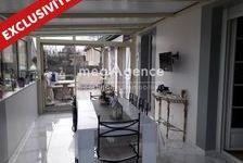 Vente Maison Fresnay-sur-Sarthe (72130)