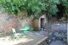 MAISON DE VILLAGE 69000 Sablé-sur-Sarthe (72300)