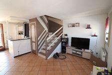 Vente Appartement Miramas (13140)