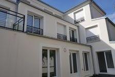 Vente Appartement Saint-Leu-la-Forêt (95320)