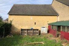 Vente Maison Noyen-sur-Sarthe (72430)