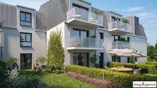 Vente Appartement Bihorel (76420)
