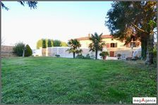Maison Fleurieux-sur-l'Arbresle (69210)