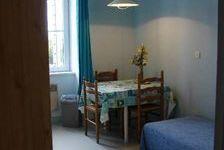 Vente Appartement Saint-Vaast-la-Hougue (50550)