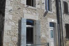 Vente Maison Miramont-de-Guyenne (47800)