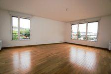 Location Appartement Saint-Cyr-l'École (78210)