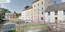 Vente Appartement Meung-sur-Loire (45130)