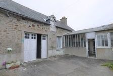 Vente Maison Dol-de-Bretagne (35120)