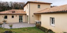 Maison récente avec chambre au RDC 402000 Poitiers (86000)
