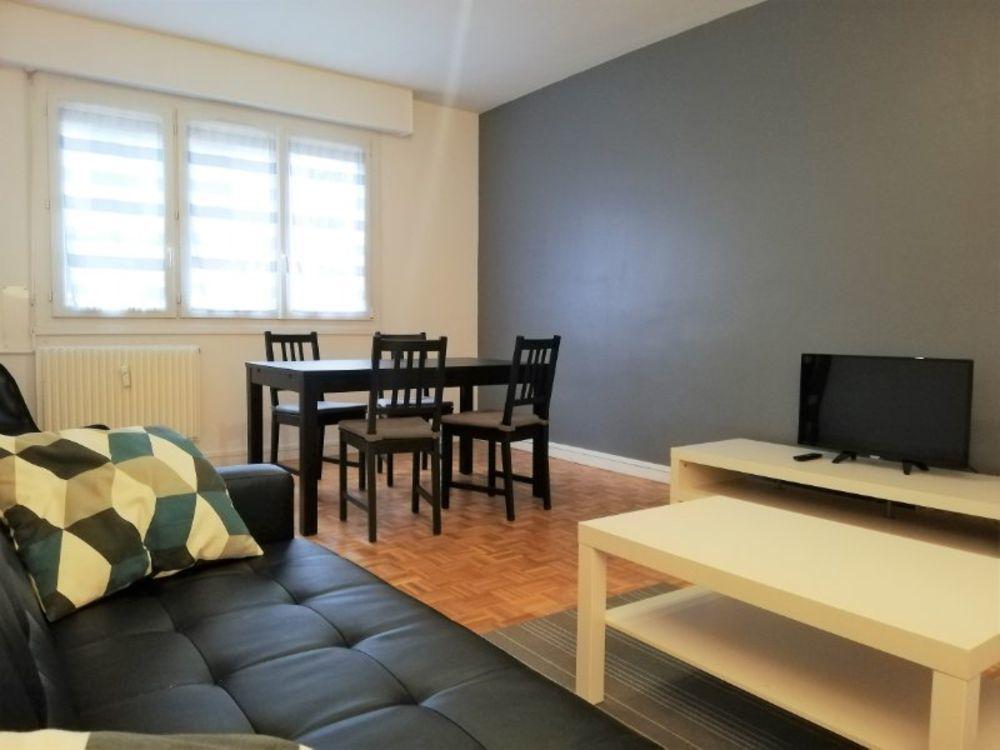 Vente Appartement APPARTEMENT HYPER CENTRE LE MANS 75 M2 Le mans
