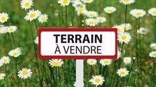 Vente Terrain Hautmont (59330)