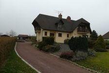 Maison Blangy-sur-Bresle (76340)