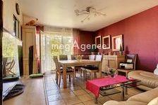 Appartement Flins-sur-Seine (78410)