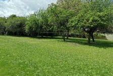 Terrain à bâtir de 882 m² Chéroy 29000 Chéroy (89690)