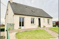 Vente Maison Folligny (50320)
