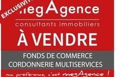 CORDONNERIE MULTISERVICES PROCHE ANGERS 95000